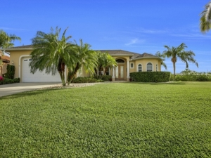 3335 SW 25th Ct, Cape Coral, FL 33914 (1)