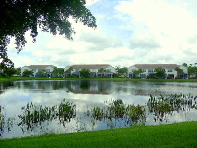 LAKEWOOD VILLAGE II – FORT MYERS