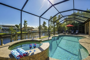 http://churchillpropertyservices.com/wp-content/uploads/2016/05/Front-pic-5017-SW-11th-Ct-Cape-Coral-FL-33914-x2-14-300x200.jpg