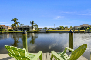 http://churchillpropertyservices.com/wp-content/uploads/2017/12/3335-SW-25th-Ct-Cape-Coral-FL-33914-12-300x200.jpg